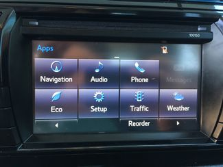 2015 Toyota Corolla S Plus 3 MONTH/3,000 MILE NATIONAL POWERTRAIN WARRANTY Mesa, Arizona 17