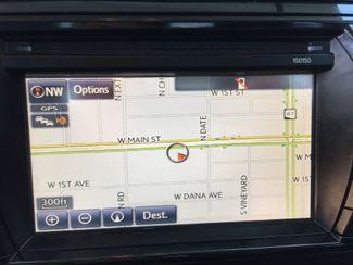 2015 Toyota Corolla S Plus 3 MONTH/3,000 MILE NATIONAL POWERTRAIN WARRANTY Mesa, Arizona 18