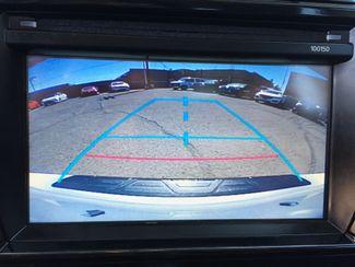 2015 Toyota Corolla S Plus 3 MONTH/3,000 MILE NATIONAL POWERTRAIN WARRANTY Mesa, Arizona 19