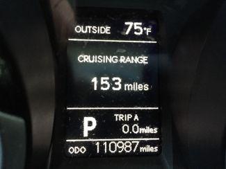 2015 Toyota Corolla S Plus 3 MONTH/3,000 MILE NATIONAL POWERTRAIN WARRANTY Mesa, Arizona 23