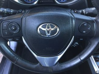 2015 Toyota Corolla S Plus 5 YEAR/60,000 MILE FACTORY POWERTRAIN WARRANTY Mesa, Arizona 16