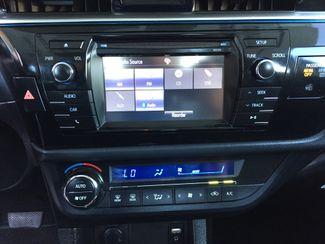 2015 Toyota Corolla S Plus 5 YEAR/60,000 MILE FACTORY POWERTRAIN WARRANTY Mesa, Arizona 17