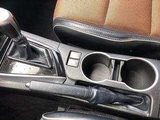 2015 Toyota Corolla S  city TX  Clear Choice Automotive  in San Antonio, TX