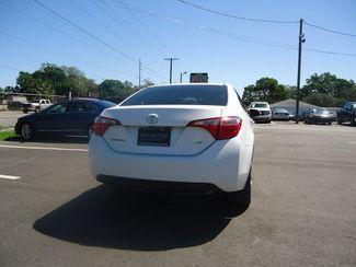 2015 Toyota Corolla LE SEFFNER, Florida 16
