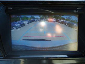 2015 Toyota Corolla LE SEFFNER, Florida 32