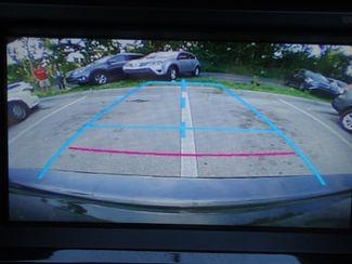 2015 Toyota Corolla S SEFFNER, Florida 2