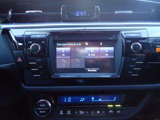 2015 Toyota Corolla S SEFFNER, Florida 29