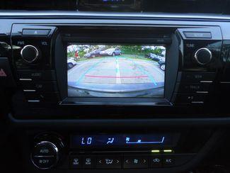 2015 Toyota Corolla S SEFFNER, Florida 30