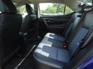 2015 Toyota Corolla S Plus SEFFNER, Florida 17