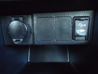 2015 Toyota Corolla S Plus SEFFNER, Florida 28