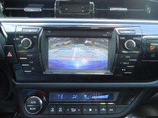 2015 Toyota Corolla S Plus SEFFNER, Florida 30