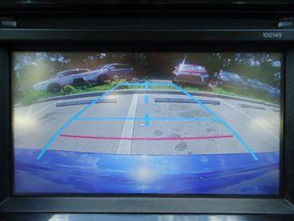 2015 Toyota Corolla S Plus SEFFNER, Florida 31