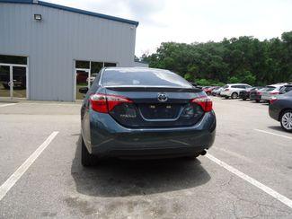 2015 Toyota Corolla S Plus SEFFNER, Florida 11