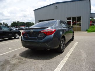 2015 Toyota Corolla S Plus SEFFNER, Florida 13