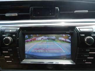 2015 Toyota Corolla S Plus SEFFNER, Florida 2