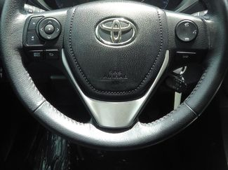2015 Toyota Corolla S Plus SEFFNER, Florida 20