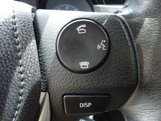2015 Toyota Corolla S Plus SEFFNER, Florida 21