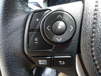 2015 Toyota Corolla S Plus SEFFNER, Florida 22