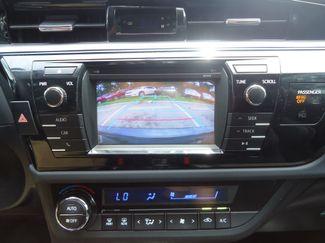 2015 Toyota Corolla S Plus SEFFNER, Florida 29