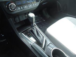 2015 Toyota Corolla LE SEFFNER, Florida 25
