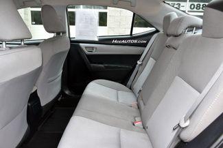 2015 Toyota Corolla LE Plus Waterbury, Connecticut 13