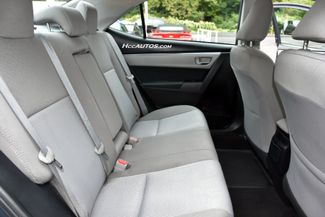 2015 Toyota Corolla LE Plus Waterbury, Connecticut 14