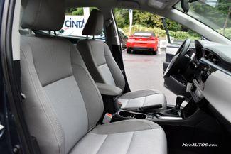 2015 Toyota Corolla LE Plus Waterbury, Connecticut 15