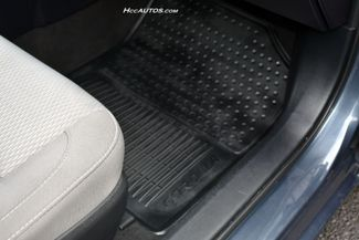 2015 Toyota Corolla LE Plus Waterbury, Connecticut 17