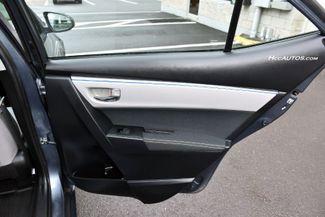 2015 Toyota Corolla LE Plus Waterbury, Connecticut 19