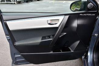 2015 Toyota Corolla LE Plus Waterbury, Connecticut 21