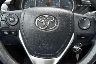 2015 Toyota Corolla LE Plus Waterbury, Connecticut 22