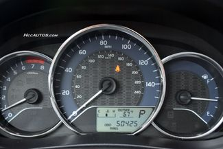 2015 Toyota Corolla LE Plus Waterbury, Connecticut 23