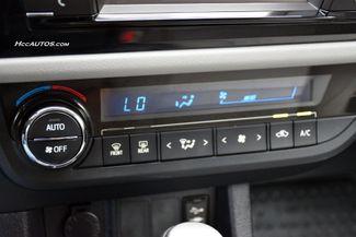 2015 Toyota Corolla LE Plus Waterbury, Connecticut 26