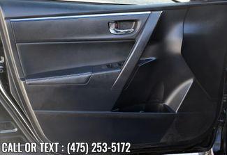 2015 Toyota Corolla S Plus Waterbury, Connecticut 17
