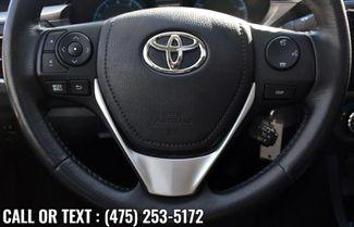 2015 Toyota Corolla S Plus Waterbury, Connecticut 18