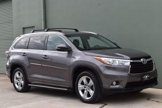 2015 Toyota Highlander Limited | Arlington, TX | Lone Star Auto Brokers, LLC-[ 2 ]