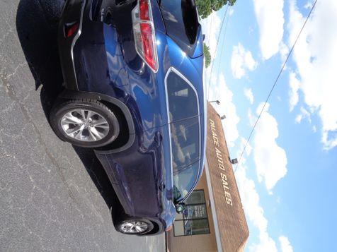 2015 Toyota Highlander XLE in Charlotte, NC