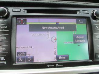 2015 Toyota Highlander Limited Platinum Farmington, MN 10