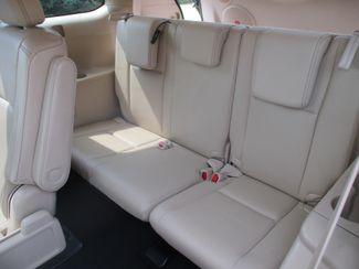 2015 Toyota Highlander Limited Platinum Farmington, MN 4