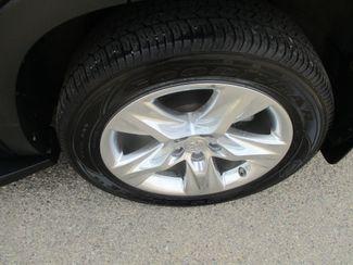 2015 Toyota Highlander Limited Platinum Farmington, MN 5