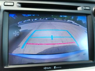 2015 Toyota Highlander XLE Farmington, MN 9