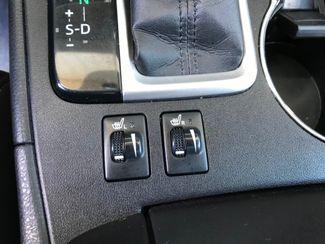 2015 Toyota Highlander XLE Farmington, MN 11
