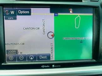 2015 Toyota Highlander XLE Farmington, MN 13