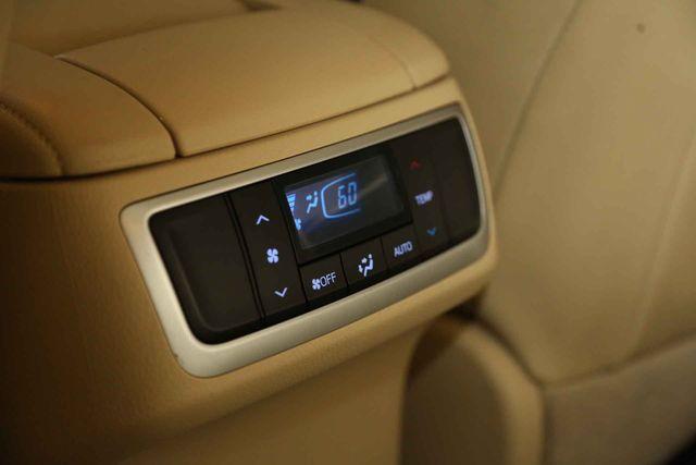 2015 Toyota Highlander XLE Houston, Texas 26