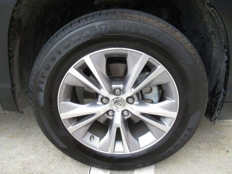 2015 Toyota Highlander XLE | Houston, TX | American Auto Centers in Houston, TX