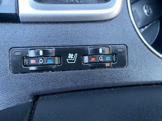 2015 Toyota Highlander Hybrid Limited Farmington, MN 11