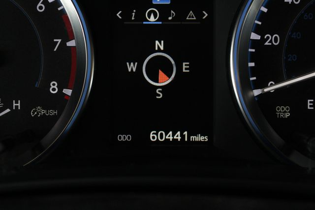 2015 Toyota Highlander XLE AWD Mooresville , NC 33