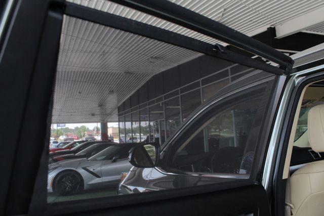 2015 Toyota Highlander XLE AWD Mooresville , NC 50