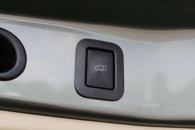 2015 Toyota Highlander XLE AWD Mooresville , NC 47