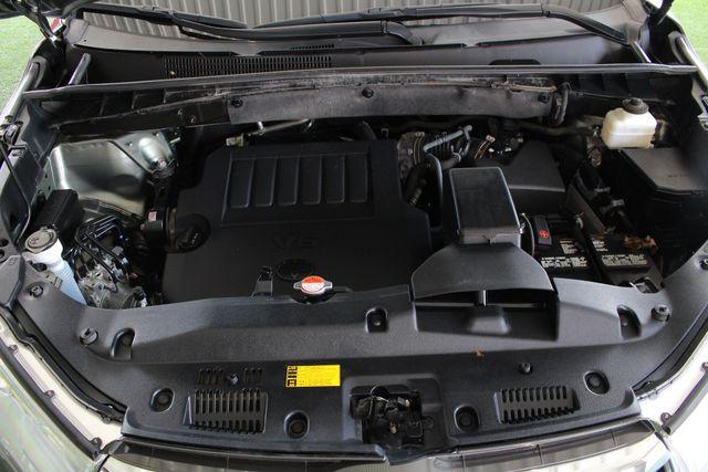 2015 Toyota Highlander XLE AWD Mooresville , NC 53
